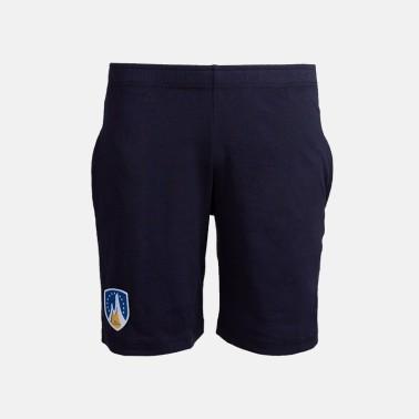 Pantaloncini Collegio Immacolata