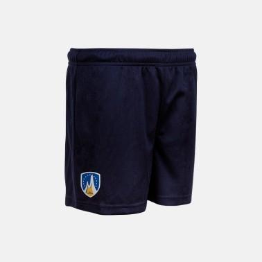 Pantaloncini sportivi Collegio Immacolata