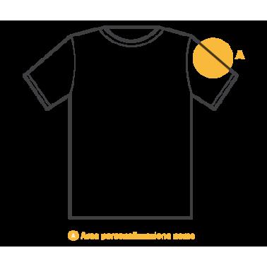 T-shirt Collegio Immacolata